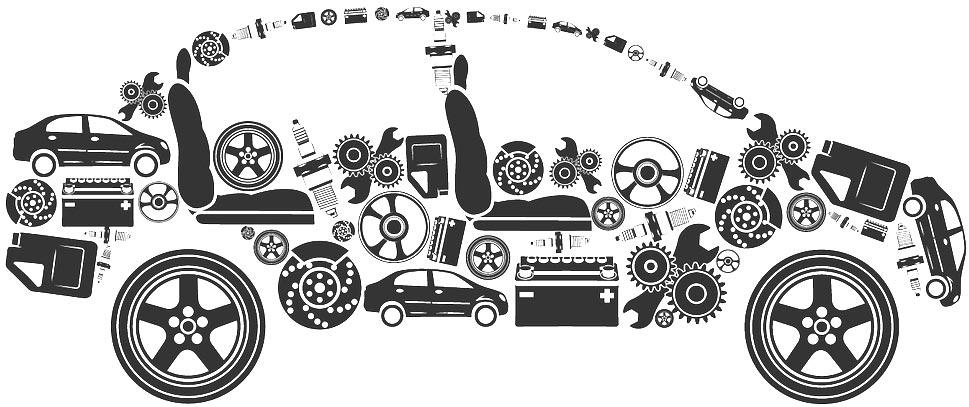 Car-Auto-Image