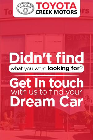 Car Page CTA Image