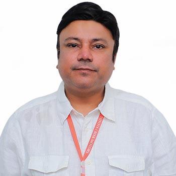Yasin Chhipa