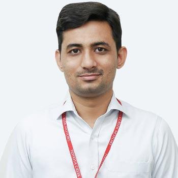 Zubair Baig