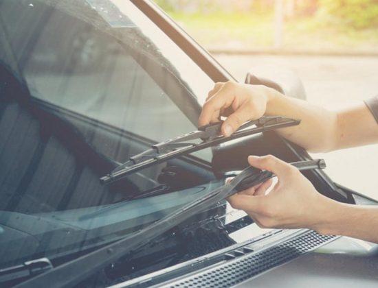 windscreen-and-wiper-check-image