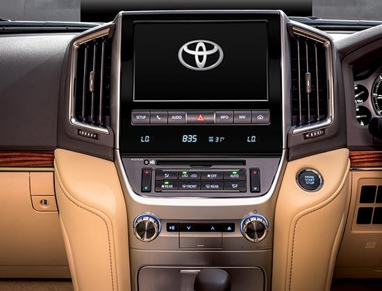 Best-Family-SUV