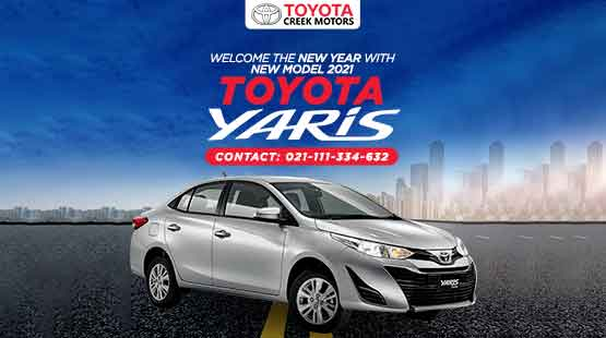 New-Model-Toyota-Yaris