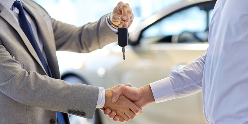 tips to maintain your vehicle's resale value