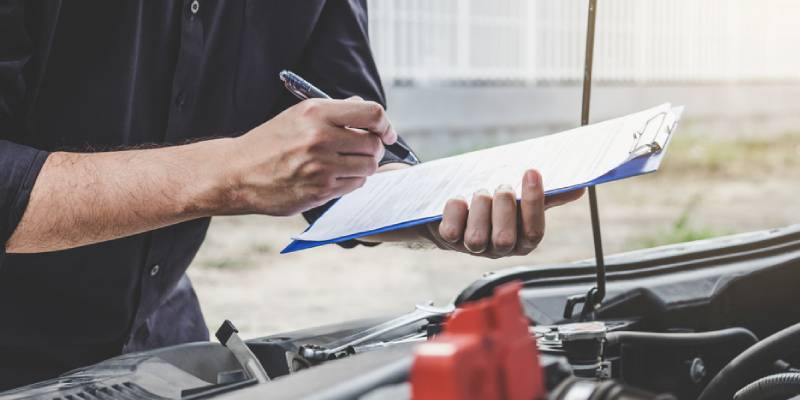 car-maintenance-tips